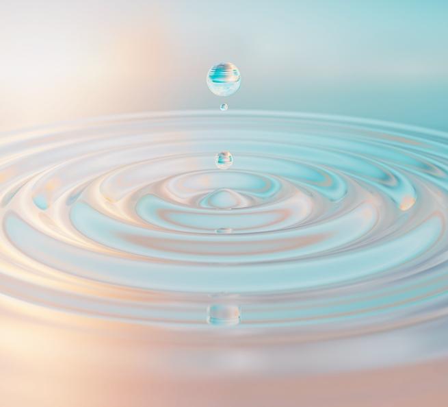 waterdrop-splash-closeup-water-surface-3d-illustration-rev